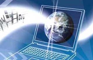 'İnternet hızındaki yavaşlamanın nedeni Bulgaristan...