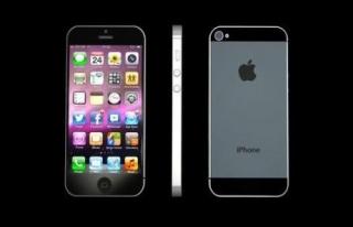 İphone 6S'lerin piyasaya çıkış tarihi belli oldu