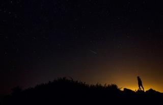 Orionid meteor yağmuru nedir? Ne zaman izlenebilecek?