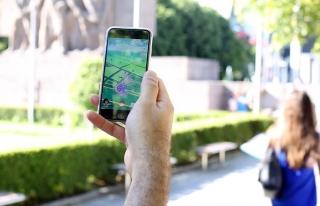 'Pokemon Go sağlığı tehdit ediyor'