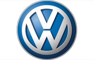 Volkswagen: Egzoz skandalından etkilenen motorlara...
