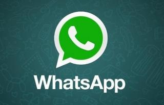 WhatsApp'a rakip geliyor!