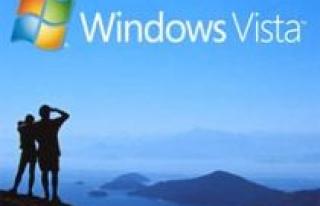 Windows 10 yavaşlıyor mu?