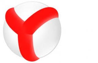 Yandex, Türk piyasasından çekilmeyi düşünmüyor