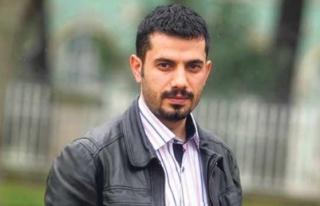 Mehmet Baransu serbest kaldı
