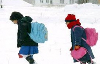 2016 - 2017 öğretim yılı okullar ne zaman açılacak?