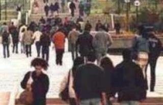 YÖK'ten kapatılan üniversitelerle ilgili açıklama