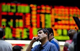 Küresel piyasalarda 'Trump' fiyatlaması sürüyor