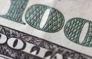 Dolar 3 liranın altını gördü