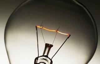 İstanbul'da bazı ilçelere yarın elektrik verilemeyecek