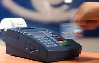 Kredi kartında taksit sayısı arttı