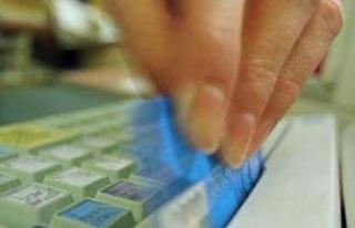 Bireysel kredi borçluları 25 milyonu aştı