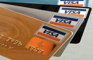 Kredi kartı aidatını ve dosya masrafını geri...