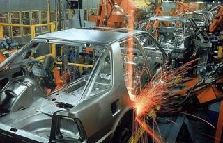 Volkswagen satışını yasakladılar