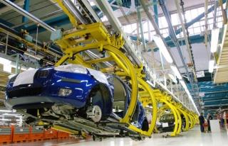 Emisyon skandalı, Porsche ve Quattro modellerine...