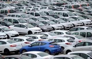 Kazada değer kaybeden araç için para alabilirsiniz