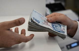 Türketici kredileri limit kuralları değişiyor