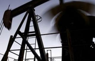 Petrol fiyatları 7 yılın dibinden döndü