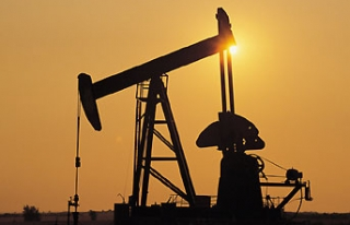 Petrol fiyatlarında rekor düşüş