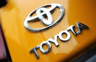 Otomotiv devi 6.5 milyon aracı geri çağırıyor