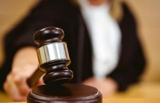 Emekli hakim ve savcılara mesleğe dönme şansı