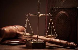 FETÖ soruşturmasında 4 emniyet müdürü tutuklandı