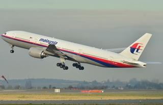 Hacker'lar uçak kaçırabilir mi?