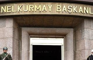 TSK'dan 1389 askeri personel daha ihraç edildi