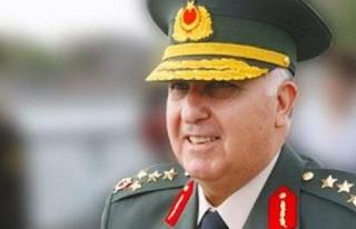 Genelkurmay Eski Başkanı Özel: O iddialar asılsız