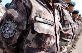 10 bin özel harekat polis adayı için başvuru tarihi...
