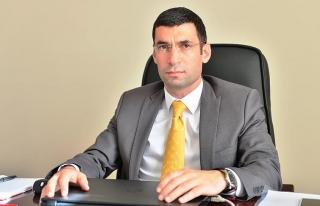 Şehit Safitürk davası sanığı, teröristin üzerinden...