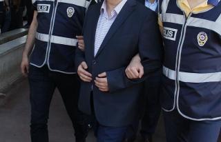 Kayseri'deki FETÖ sanığı öğretmene 6 yıl hapis...