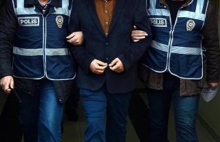 Kahramanmaraş'ta FETÖ şüphelisi 13 öğretmen...