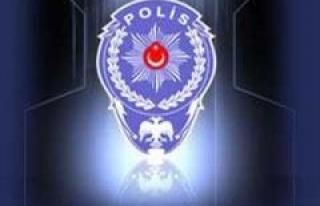 İçişleri Bakanlığı : PKK'ya yönelik 2 büyük...