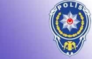 Ankara Emniyeti'nde ByLock Depremi! 190 Polis Açığa...