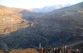Siirt Valisi Tutulmaz'dan 'göçük' açıklaması