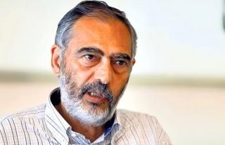 Mahçupyan: AKP tek seçim kaybederse biter; Erdoğan...