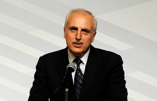 FETÖ soruşturmasında eski İstanbul Valisi Mutlu...