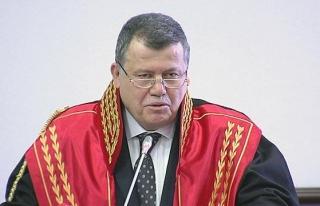 Yargıtay Başkanı Cirit: Saldırıyı Çok İyi...