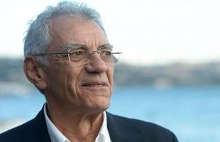 Atilla Özdemiroğlu hayatını kaybetti