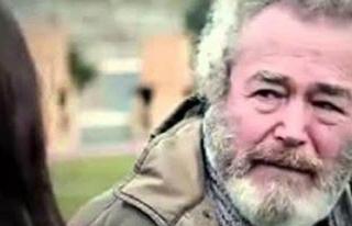 Ünlü oyuncu Erol Alpsoykan vefat etti