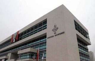 Anayasa Mahkemesi: Darbe teşebbüsü anayasal düzene...