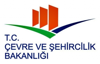 Çevre ve Şehircilik Bakanlığında FETÖ ile bağlantılı...