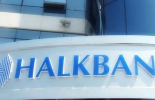 Halkbank konut kredi faizlerini indirdi