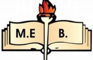 MEB'den Osmaniye'deki geziye soruşturma