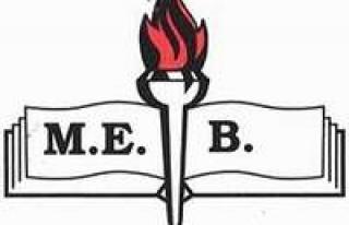 MEB'den okulların açılma tarihine ilişkin açıklama