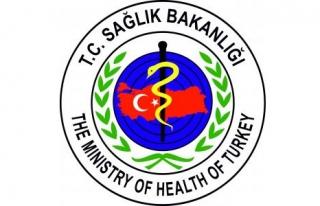 Sağlık Bakanlığı: Hastalar Gün Boyu İlaca Ulaşamayabilir