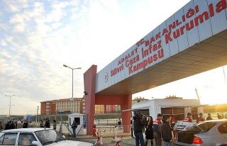 Bakırköy Cumhuriyet Başsavcılığı: Silivri Açık...
