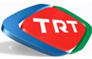TRT'nin demokrasi karnesi