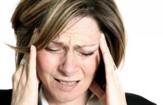 Prostat kanserinde hormon tedavisi depresyon riskini...